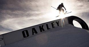 protections ski