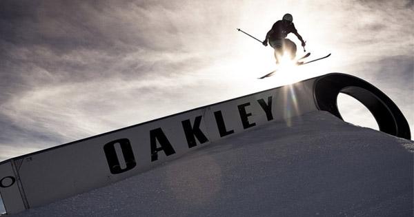 Stabilisateur equipement ski