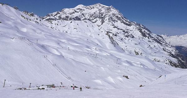 Avis Snowpark France