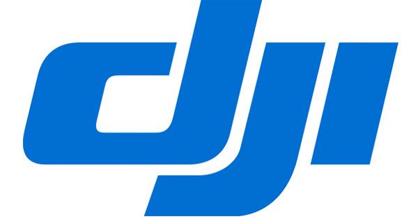 DJI Osmo Pro acheter