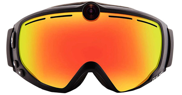 Zeal Optics HD2 Phoenix Rising
