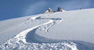Ou skier début décembre