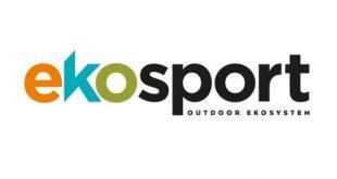 Avis sur Ekosport