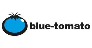 Avis Blue Tomato