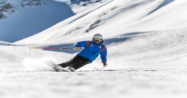Combien coûte un casque de ski