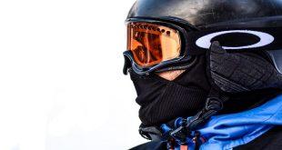 Combien coûte un masque de ski