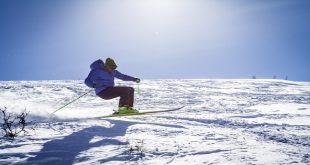 Combien coûte un pantalon de ski