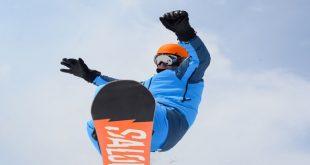 Combien coûte un snowboard