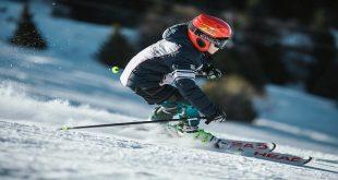 Combien coûte une veste de ski