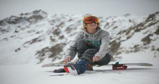 Où acheter des chaussures de snowboard