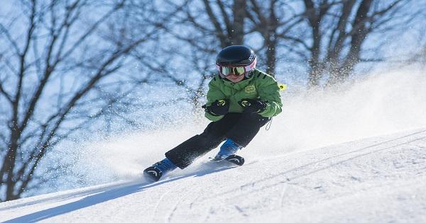Où acheter son équipement de ski - skieur