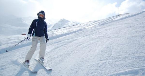Skis Atomic