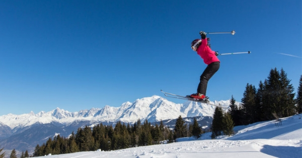 Avis sur les skis Völkl