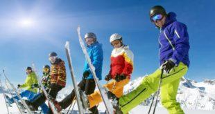 Comment choisir son masque de ski