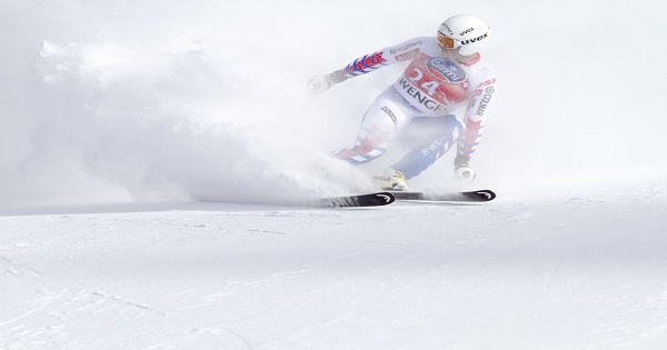 Où acheter des vêtements techniques pour le ski