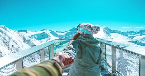 Où acheter une veste de ski pour femme