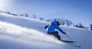 Où acheter une veste de ski pour homme