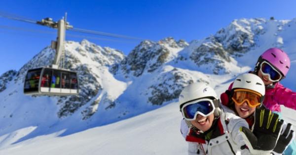 Où acheter des gants de ski