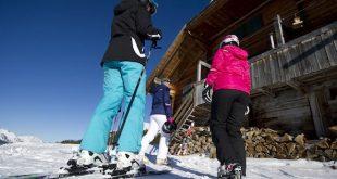 Prix chaussures de ski