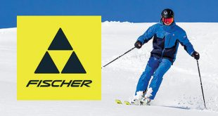 Avis skis Fischer